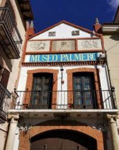 Museo Palmero